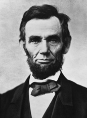 Many have speculated that Abraham Lincoln had Marfan syndrome because of his height, his stooped posture, his long limbs, and certain other aspects of his appearance.